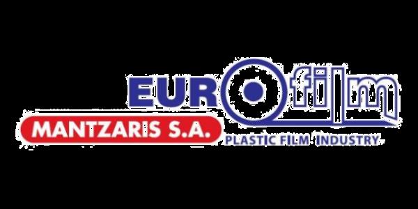 Eurofilm