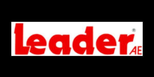 Leader Foods